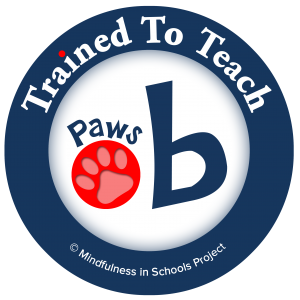 trained-to-teach-paws-b-copy
