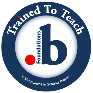 trained-to-teach-dot-b-foundations